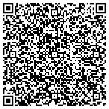 QR-код с контактной информацией организации ЧИСТКА КАНАЛИЗАЦИЙ САНТЕХНИК БИШКЕК 0553 2222 44