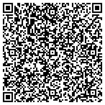 QR-код с контактной информацией организации ООО САНТЕХНИК БИШКЕК  0778 060 700