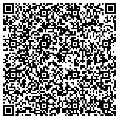 """QR-код с контактной информацией организации Торгово - монтажная компания """"ТМК"""""""