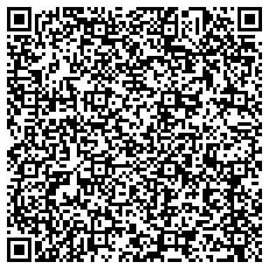 QR-код с контактной информацией организации ИП Юцевич Мойсей Леонидович