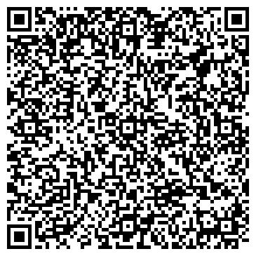 QR-код с контактной информацией организации ООО АртРемСтрой