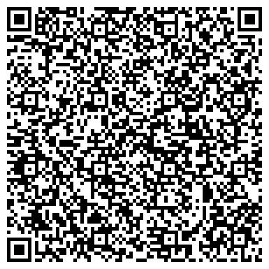 QR-код с контактной информацией организации ООО ФАБРИКА ЮВЕЛИРНЫХ УКРАШЕНИЙ