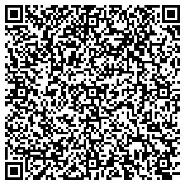 QR-код с контактной информацией организации БИТ.ОНЛАЙН - Ставрополь