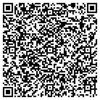 QR-код с контактной информацией организации Vgran Пятая грань