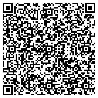 QR-код с контактной информацией организации МЧУП НИКА Дент