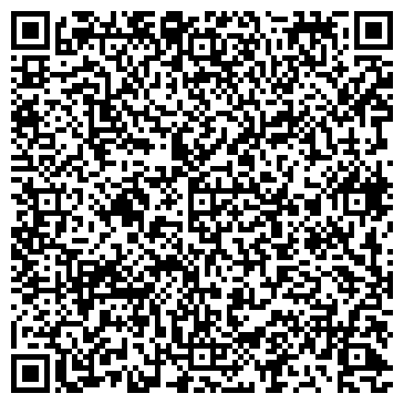 QR-код с контактной информацией организации ООО Мастера ремонта