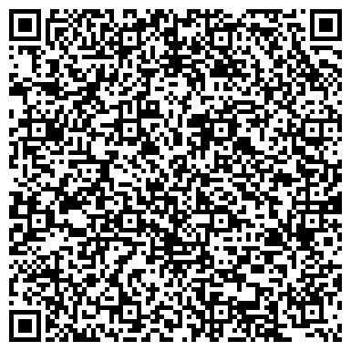QR-код с контактной информацией организации ООО Концерн СИЛОФФ