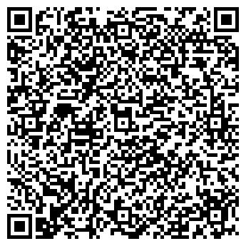 QR-код с контактной информацией организации ООО keysupermarket.com