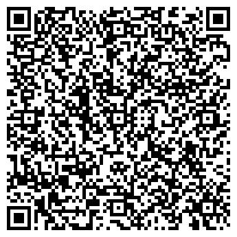 QR-код с контактной информацией организации Частное предприятие Рентстайл