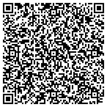 QR-код с контактной информацией организации АО САНТЕХНИК БИШКЕКЕ 0556 30 60 55