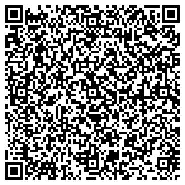 QR-код с контактной информацией организации Сантехника от А до Я