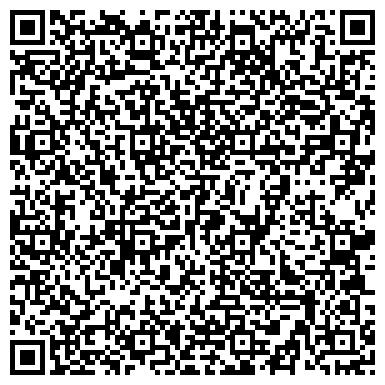 QR-код с контактной информацией организации ИП Карпук А.Ю