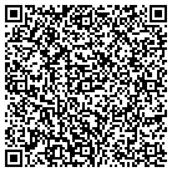 QR-код с контактной информацией организации ООО DR.SCHERER