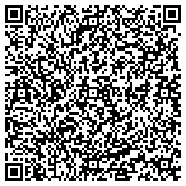 QR-код с контактной информацией организации ЧП АвтоРесурсСервис