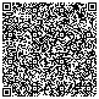 QR-код с контактной информацией организации ООО САНТЕХНИКИ. ЭЛЕКТРИКИ, СВАРЩИКИ, ПЛОТНИКИ В БИШКЕКЕ 707 033 633