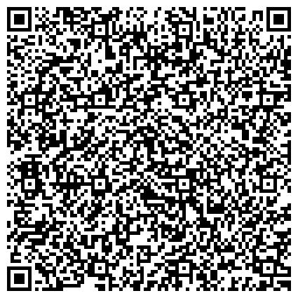 """QR-код с контактной информацией организации """"РОЛЛЕТ-Центр"""" - Автоматические Ворота, Рольставни, Защитные роллетные и секционные конструкции"""