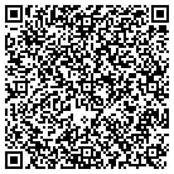 QR-код с контактной информацией организации ИП КрепМастер