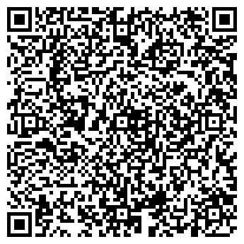QR-код с контактной информацией организации ООО Хорошая Ставка