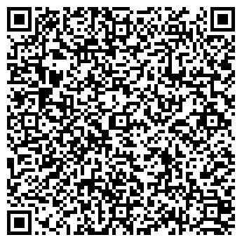 QR-код с контактной информацией организации УкрБолт
