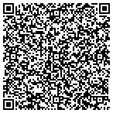 QR-код с контактной информацией организации ООО Техно - Диггер