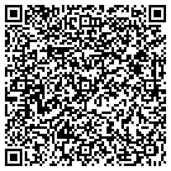 QR-код с контактной информацией организации ООО ЧИСТКА КАНАЛИЗАЦИЙ