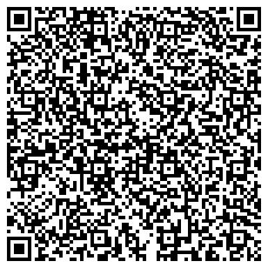 QR-код с контактной информацией организации ООО Консультация адвоката
