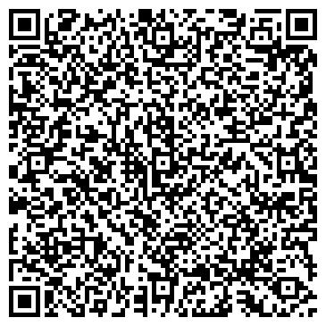 QR-код с контактной информацией организации ООО Медпрактика