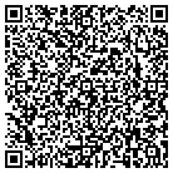 QR-код с контактной информацией организации ООО Toydico