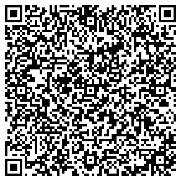 QR-код с контактной информацией организации Вагонка Харьков