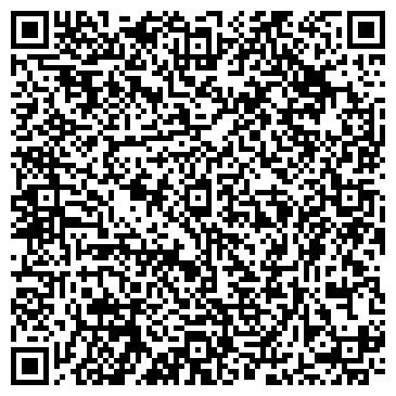QR-код с контактной информацией организации legko.com