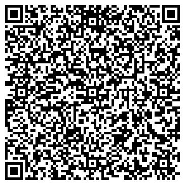 QR-код с контактной информацией организации ООО «СИТИСЕРВИС»