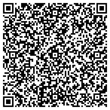 QR-код с контактной информацией организации Ремонт стиральных машин - Ремонт плюс