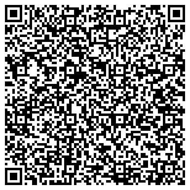 QR-код с контактной информацией организации ДЕТСКАЯ ГОРОДСКАЯ ПОЛИКЛИНИКА № 127
