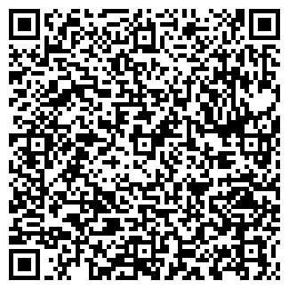 QR-код с контактной информацией организации ЧП БЕЛТОН, МАЛОЕ