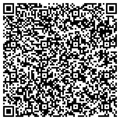 """QR-код с контактной информацией организации ТОО """"Костанайский завод ремонта двигателей"""""""