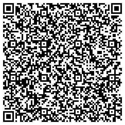 QR-код с контактной информацией организации Адвокаты Люберцы. Юристы Люберцы. Юридические услуги гражданам