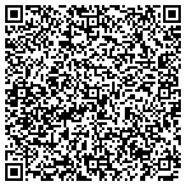 QR-код с контактной информацией организации КРАСНОЛУЧСКИЙ ЗАВОД ЖБИ №7, АП