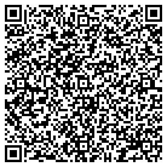 QR-код с контактной информацией организации ОАО ЛУЦКИЙ АВТОМОБИЛЬНЫЙ ЗАВОД