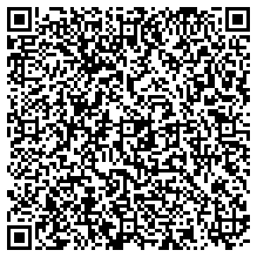 QR-код с контактной информацией организации ЛЬВОВСКИЙ АВИАЦИОННО-РЕМОНТНЫЙ ЗАВОД, ГП