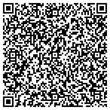 QR-код с контактной информацией организации ООО АллегроЗовМебель