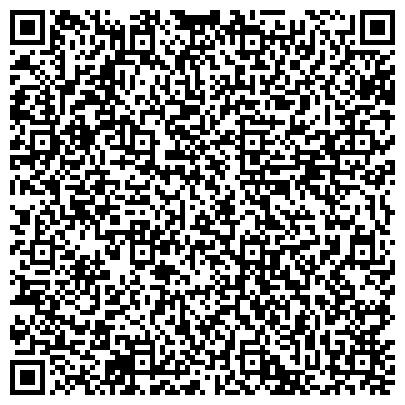 """QR-код с контактной информацией организации ООО Группа компаний """"ЭЛЕКТРИК ПРОФИ"""""""
