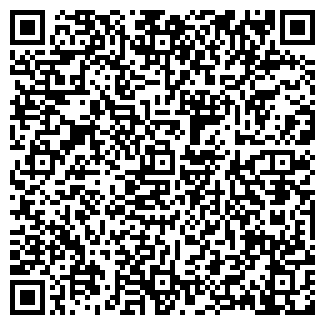 QR-код с контактной информацией организации ООО QLEAN