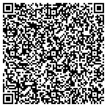 QR-код с контактной информацией организации ООО S Media Link