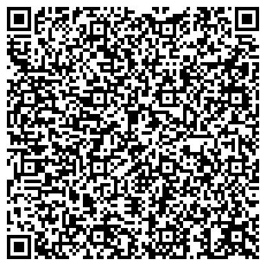 """QR-код с контактной информацией организации Интернет-магазин """"СантехНасос"""""""