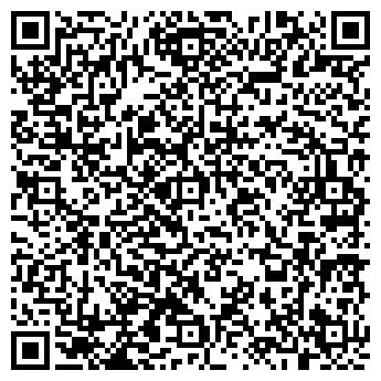 QR-код с контактной информацией организации ИП TermoFasad