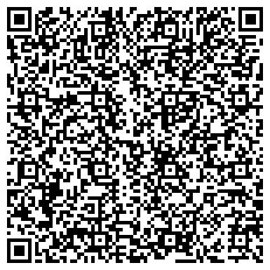 QR-код с контактной информацией организации SecretDiscounter