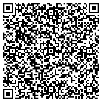 """QR-код с контактной информацией организации """"MY DESIGN KG"""""""