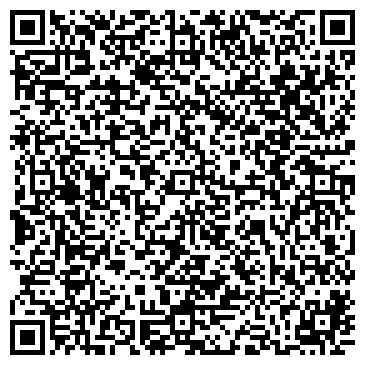 QR-код с контактной информацией организации ООО Региональный центр юридической помощи