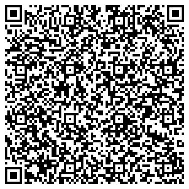 """QR-код с контактной информацией организации ООО """"Союз ломбардов"""" в г. Прохладный"""