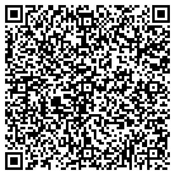 QR-код с контактной информацией организации MARKET24